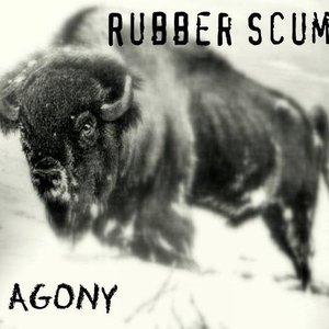 Image for 'Rubber Scum'