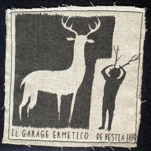 Imagem de 'Il Garage Ermetico'