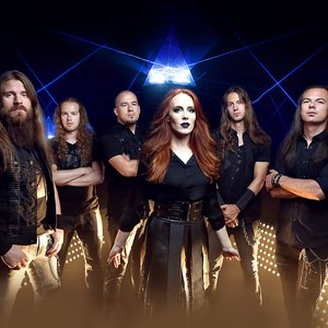 Image for 'Epica'