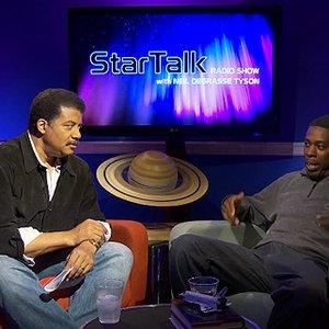Image for 'StarTalk'
