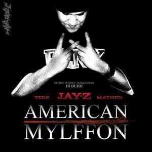 Image for 'DJ Buhh,Jay-Z, Tede, Mateo'