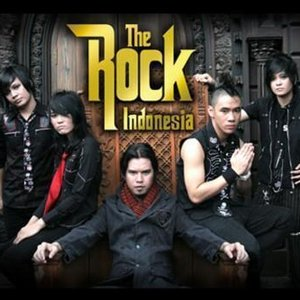 Image for 'The Rock Indonesia'