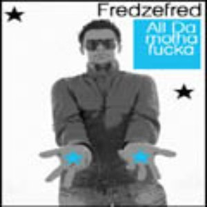 Image for 'Fredzefred'