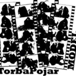 Image for 'Torbapojar'