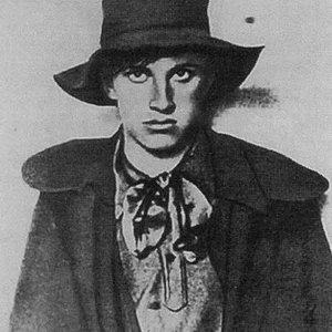 Image for 'Vladimir Mayakovsky'