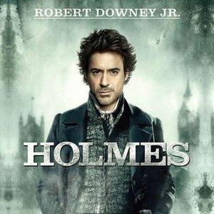 Image for 'Robert Downey, Jr.; Jude Law; Rachel McAdams; Mark Strong; Eddie Marsan; Kelly Reilly'