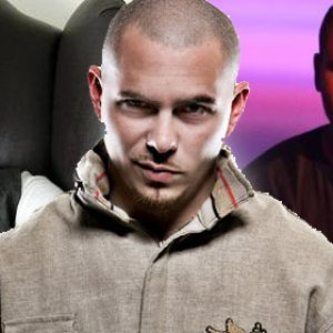 Image for 'Pitbull feat. Ne-Yo & Afrojack & Nayer'