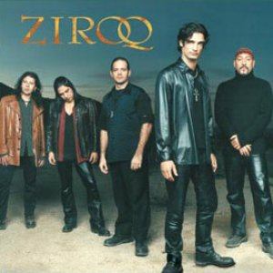 Image for 'Ziroq'