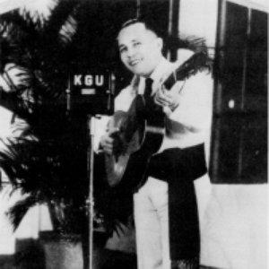Image pour 'Sam Alama & His Hawaiians'
