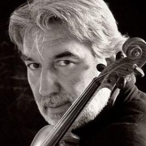 Image for 'Vito Mercurio'