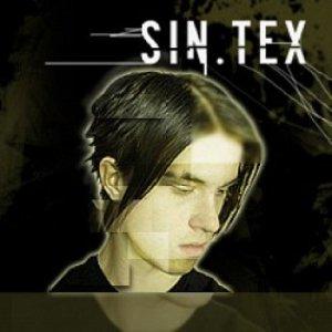 Bild för 'Sin.Tex'