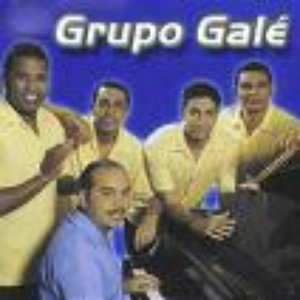 Image for 'Grupo Gale'