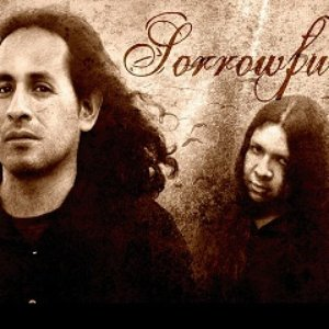 Image for 'Sorrowful'