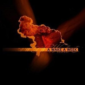 Image for 'A Wake A Week'