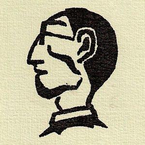 Image for 'Boris Dzaneck'