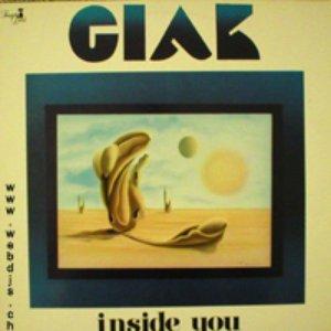 Imagem de 'Giak'