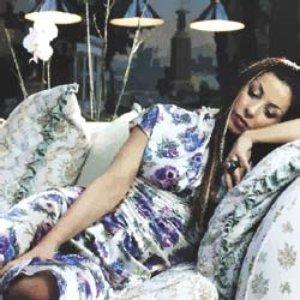 Image for 'Angela Dimitriou'