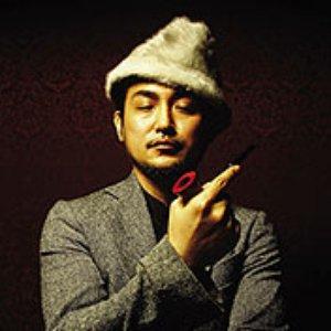 Image for 'Iwamura Manabu'