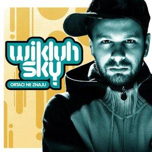 Image for 'Wikluh Sky'