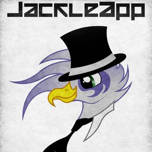 Image for 'Jackle App'