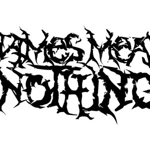 Image for 'Names Mean Nothing'