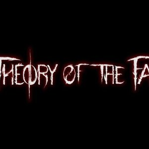 Image for 'Theory Of The Fall'