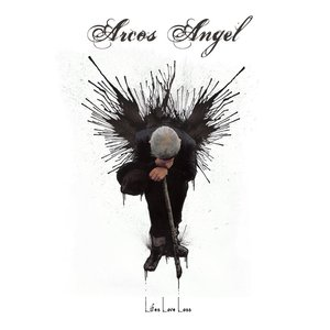 Image for 'Arco's Angel'