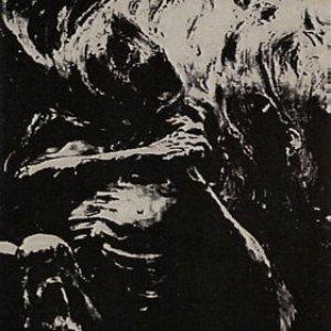 Image for 'Sempiternal Dusk'
