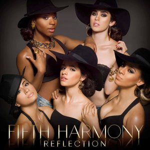 Image pour 'Fifth Harmony feat. Kid Ink'