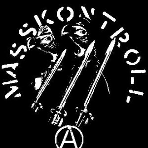 Image for 'Masskontroll'