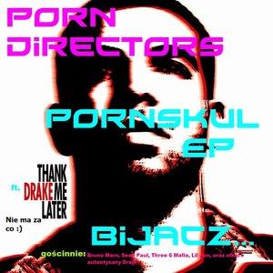 Image for 'Porn Directors'