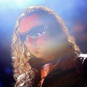 Image for 'Glenn Main'