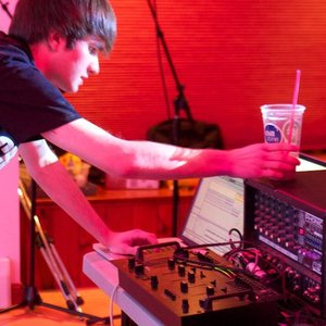 Image for 'DJ Kristöffer'