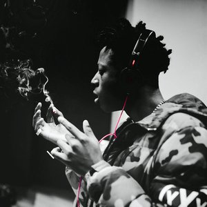 Image for 'Joey Bada$$'