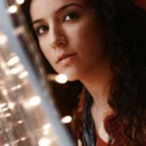 Image for 'İrem'