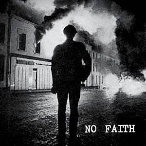 Immagine per 'No Faith'