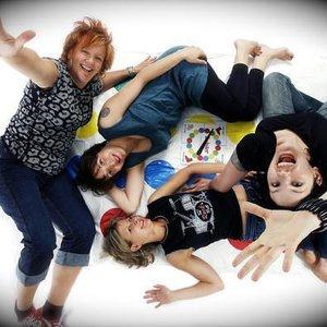 Bild för 'Candy Band'