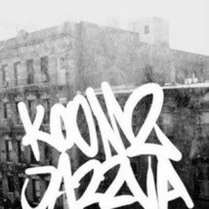 Image for 'Koomz'