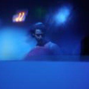 Image for 'DJ MIGU'
