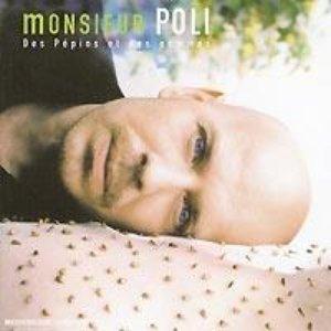 Image for 'Monsieur Poli'