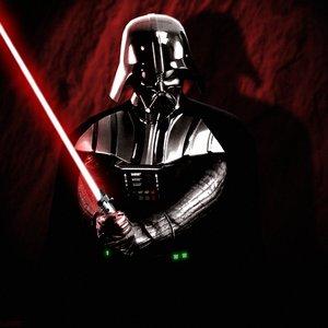 Image for 'Звездные Войны'