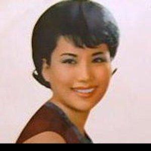 Image for 'Mona Fong'