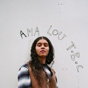 Image for 'Ama Lou'