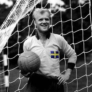 Immagine per 'Nacka Skoglund'