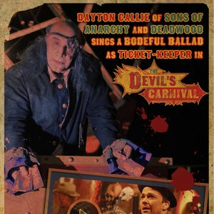 Image for 'Dayton Callie & Carnies'
