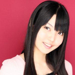 Image for 'Yuka Otsubo'