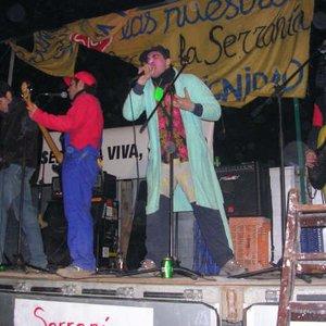 Image for 'KPUA'