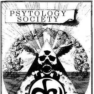 Image for 'Psytology'