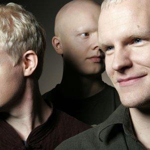 Immagine per 'Joona Toivanen Trio'