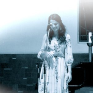Image for 'Eleni Irakleous'